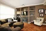 11720-cottonwood-drive-cottonwood-mr-maple-ridge-02 at 46 - 11720 Cottonwood Drive, Cottonwood MR, Maple Ridge