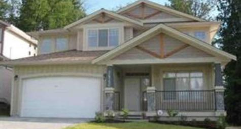 24587 - McClure Drive, Albion, Maple Ridge