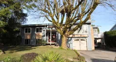 11948 Wicklow Way, West Central, Maple Ridge