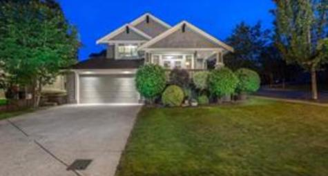 24260 Mcclure Drive, Albion, Maple Ridge
