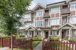 27033_1 at 25 - 10151 240 Street, Albion, Maple Ridge