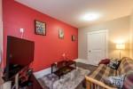 Den at 25 - 10151 240 Street, Albion, Maple Ridge