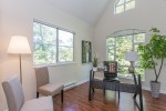 27636_14 at 505 - 22233 River Road, West Central, Maple Ridge