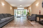 27636_4 at 505 - 22233 River Road, West Central, Maple Ridge