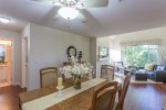 27636_9 at 505 - 22233 River Road, West Central, Maple Ridge