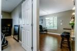 Bedroom at 307 - 5454 198 Street, Langley City, Langley