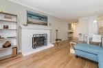 466-e-eighth-avenue-sapperton-new-westminster-01 at 505 - 466 E Eighth Avenue, Sapperton, New Westminster