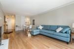 466-e-eighth-avenue-sapperton-new-westminster-02 at 505 - 466 E Eighth Avenue, Sapperton, New Westminster