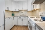 466-e-eighth-avenue-sapperton-new-westminster-04 at 505 - 466 E Eighth Avenue, Sapperton, New Westminster