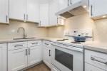466-e-eighth-avenue-sapperton-new-westminster-08 at 505 - 466 E Eighth Avenue, Sapperton, New Westminster