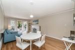 466-e-eighth-avenue-sapperton-new-westminster-09 at 505 - 466 E Eighth Avenue, Sapperton, New Westminster