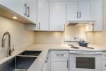 466-e-eighth-avenue-sapperton-new-westminster-12 at 505 - 466 E Eighth Avenue, Sapperton, New Westminster