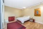 466-e-eighth-avenue-sapperton-new-westminster-13 at 505 - 466 E Eighth Avenue, Sapperton, New Westminster