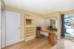 466-e-eighth-avenue-sapperton-new-westminster-16 at 505 - 466 E Eighth Avenue, Sapperton, New Westminster