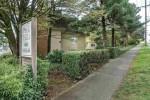 466-e-eighth-avenue-sapperton-new-westminster-18 at 505 - 466 E Eighth Avenue, Sapperton, New Westminster