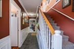 34250-hazelwood-avenue-abbotsford-east-abbotsford-03 at 19 - 34250 Hazelwood Avenue, Abbotsford East, Abbotsford