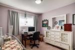 34250-hazelwood-avenue-abbotsford-east-abbotsford-14 at 19 - 34250 Hazelwood Avenue, Abbotsford East, Abbotsford