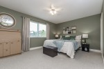 33069_16 at 12150 Blossom Street, East Central, Maple Ridge
