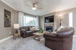 33069_2 at 12150 Blossom Street, East Central, Maple Ridge