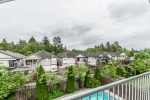 33069_33 at 12150 Blossom Street, East Central, Maple Ridge