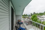 33069_35 at 12150 Blossom Street, East Central, Maple Ridge
