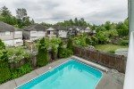 33069_36 at 12150 Blossom Street, East Central, Maple Ridge