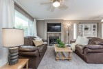 33069_4 at 12150 Blossom Street, East Central, Maple Ridge