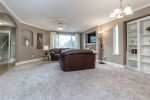 33069_7 at 12150 Blossom Street, East Central, Maple Ridge