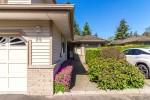 33132_4 at 25 - 11438 Best Street, Southwest Maple Ridge, Maple Ridge