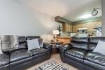 33193_13 at 206 - 11595 Fraser Street, East Central, Maple Ridge