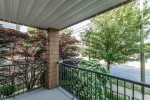 33284_22 at 210 - 12207 224 Street, West Central, Maple Ridge