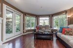 33284_4 at 210 - 12207 224 Street, West Central, Maple Ridge
