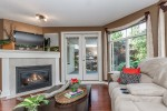 33284_6 at 210 - 12207 224 Street, West Central, Maple Ridge