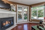 33284_7 at 210 - 12207 224 Street, West Central, Maple Ridge