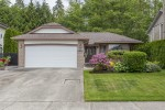 33950_1 at 12270 234 Street, East Central, Maple Ridge