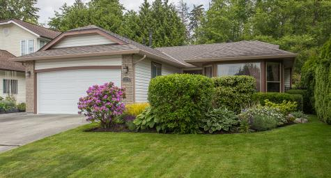 12270 234 Street, East Central, Maple Ridge