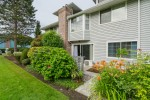 34525_27 at 105 - 11578 225th Street, East Central, Maple Ridge