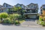 34720_47 at 22803 116th Avenue, East Central, Maple Ridge