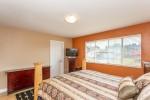 35096_20 at 12089 202nd Street, Northwest Maple Ridge, Maple Ridge