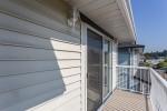 35096_39-1 at 12089 202nd Street, Northwest Maple Ridge, Maple Ridge