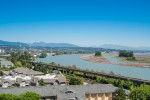 35259_12 at 905 - 71 Jamieson Court, Fraserview NW, New Westminster