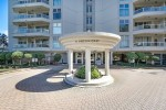 35259_2 at 905 - 71 Jamieson Court, Fraserview NW, New Westminster