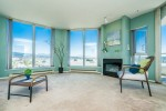 35259_4 at 905 - 71 Jamieson Court, Fraserview NW, New Westminster