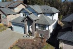 13056-240-street-silver-valley-maple-ridge-01 at 13056 240th Street, Maple Ridge