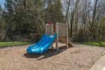 39694_46 at 12 - 11720 Cottonwood Drive, Maple Ridge