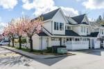 23560-119-avenue-cottonwood-mr-maple-ridge-01 at 27 - 23560 119 Avenue, Maple Ridge