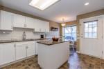 23560-119-avenue-cottonwood-mr-maple-ridge-03 at 27 - 23560 119 Avenue, Maple Ridge