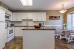 23560-119-avenue-cottonwood-mr-maple-ridge-05 at 27 - 23560 119 Avenue, Maple Ridge