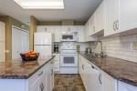 23560-119-avenue-cottonwood-mr-maple-ridge-07 at 27 - 23560 119 Avenue, Maple Ridge