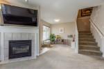 23560-119-avenue-cottonwood-mr-maple-ridge-10 at 27 - 23560 119 Avenue, Maple Ridge